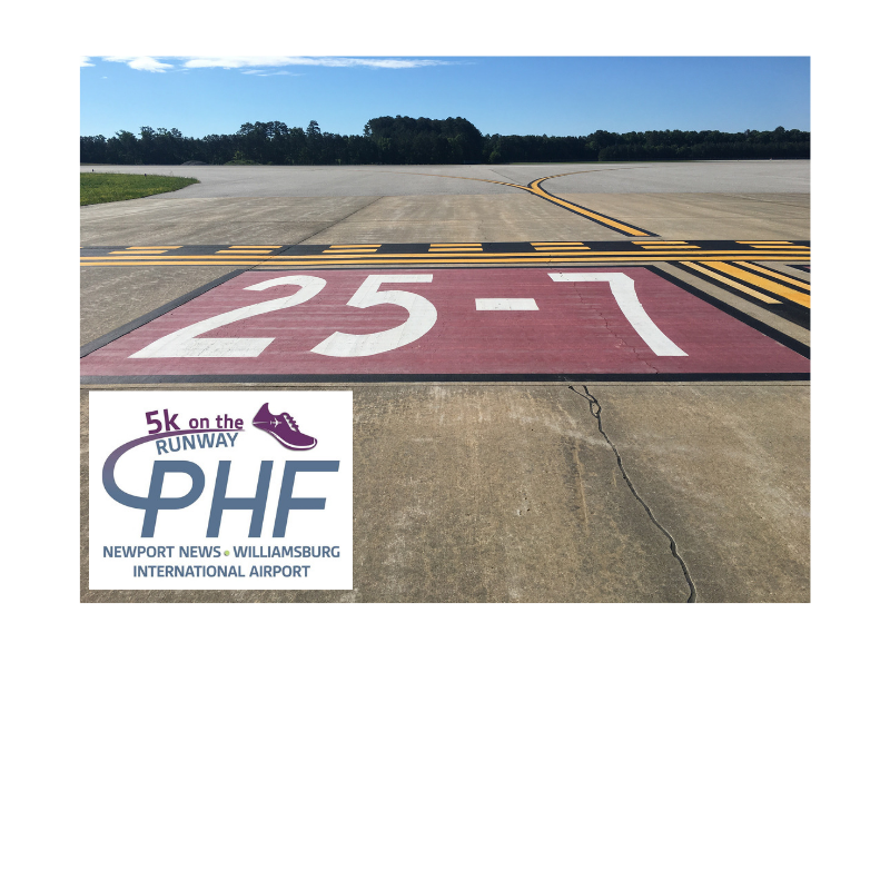 phf-5k-on-the-runway