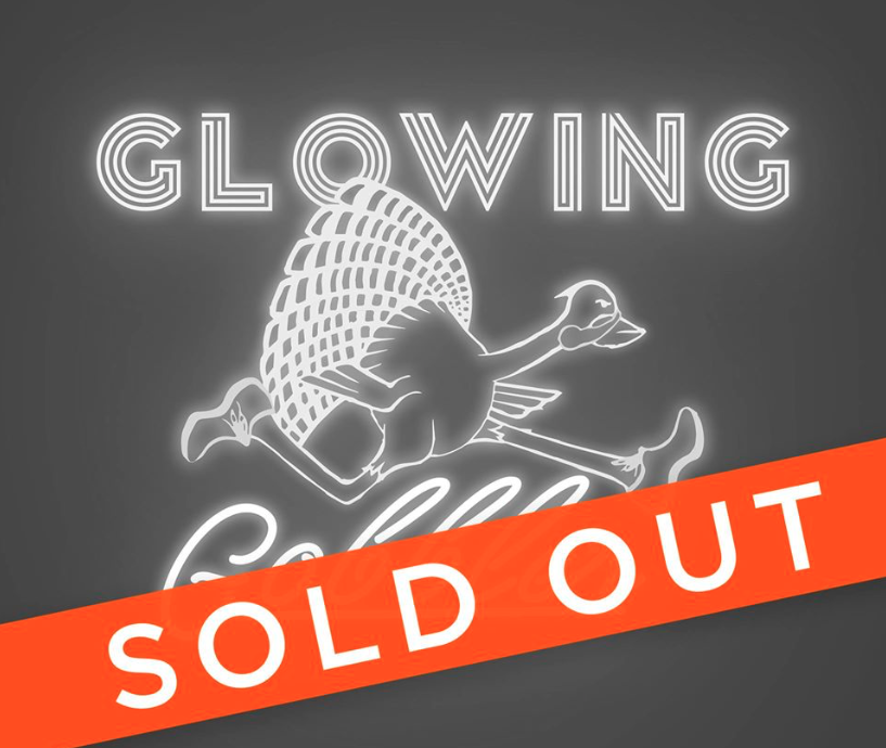 2019-glowing-gobbler-5k-sold-out