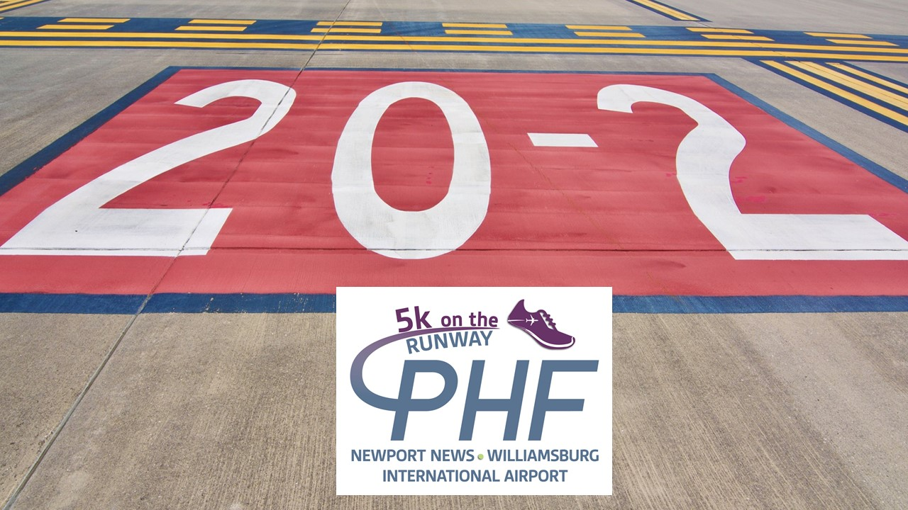 2020-phf-5k-on-the-runway
