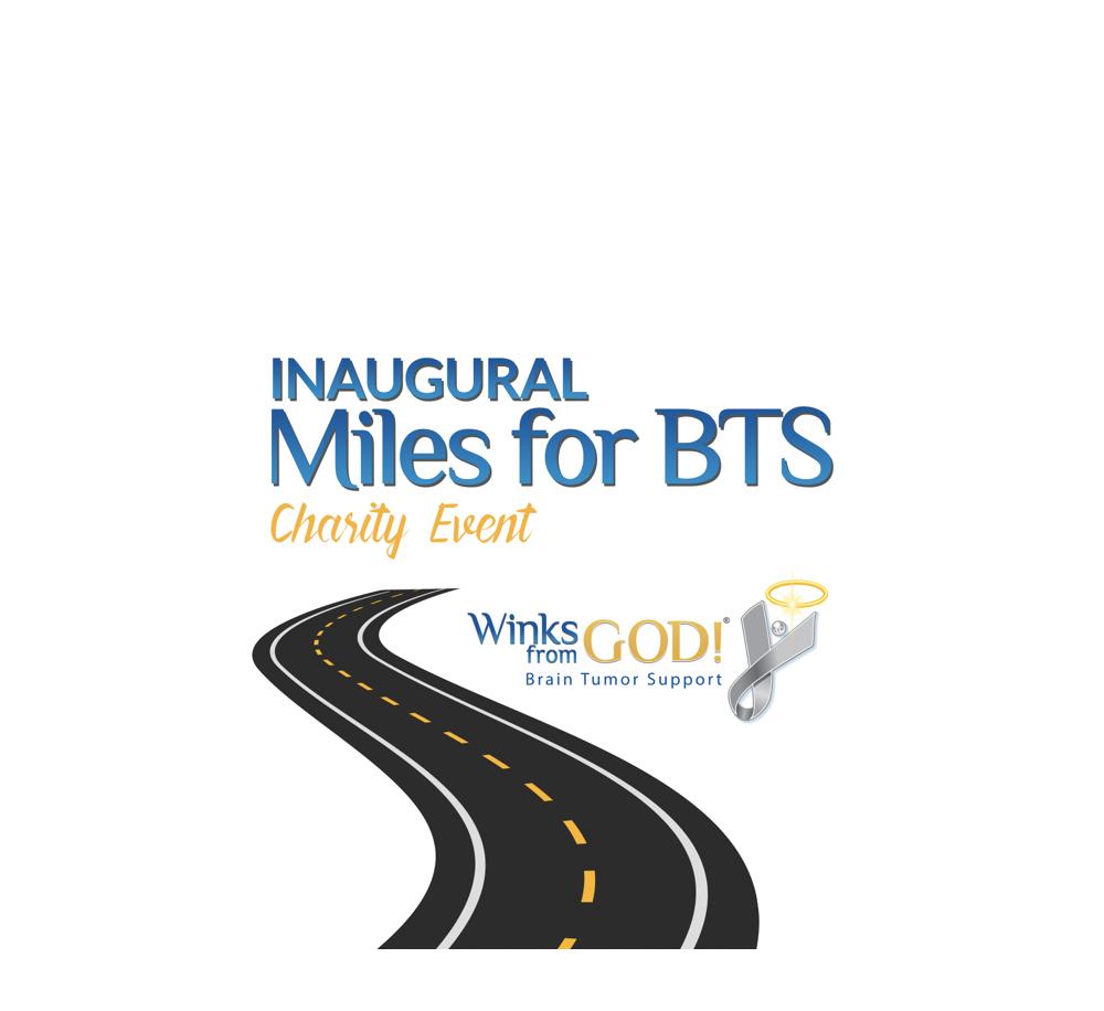 miles-for-bts-10k5k1m