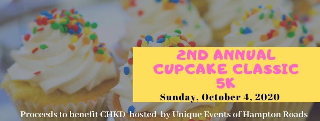 2020-cupcake-classic-5k